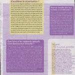 Article_parents_2004_page102