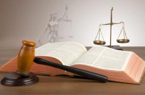 Droits et devoirs